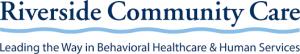 coworx-staffing-logo