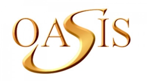 Oasis Systems logo